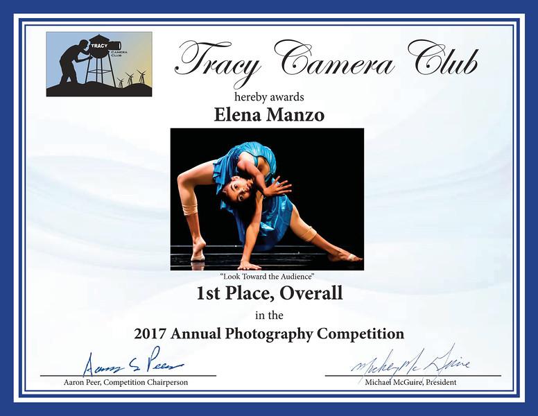2017 winner certificates.pdf