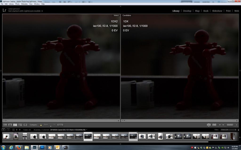 IMAGE: https://photos.smugmug.com/Misc/1DX2-vs-1DX/i-75dShDn/0/XL/1dx2vs1dx_02-XL.jpg