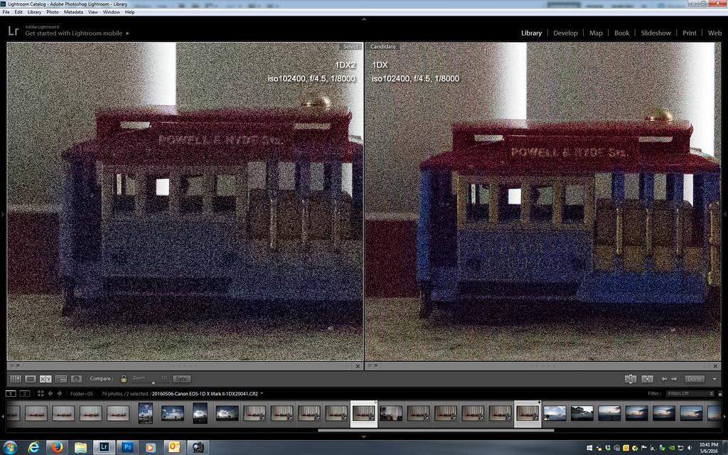 IMAGE: https://photos.smugmug.com/Misc/1DX2-vs-1DX/i-8HtkCZF/0/XL/1dx2vs1dx_14-XL.jpg