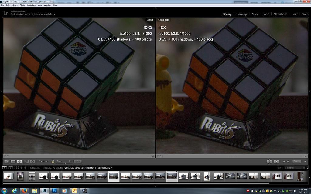 IMAGE: https://photos.smugmug.com/Misc/1DX2-vs-1DX/i-BmgJ23q/0/XL/1dx2vs1dx_09-XL.jpg