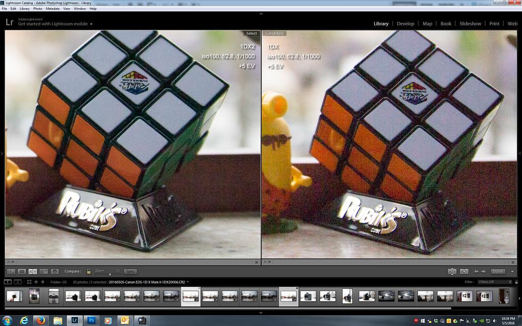 IMAGE: https://photos.smugmug.com/Misc/1DX2-vs-1DX/i-C2Cn7sJ/0/XL/1dx2vs1dx_06-XL.jpg