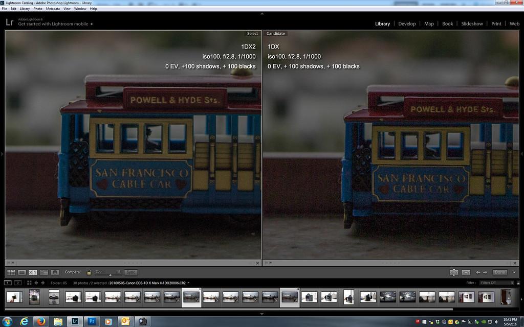 IMAGE: https://photos.smugmug.com/Misc/1DX2-vs-1DX/i-F6NBFVS/0/XL/1dx2vs1dx_07-XL.jpg