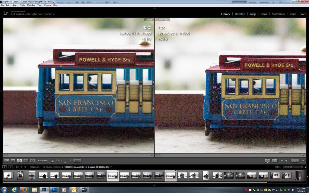 IMAGE: https://photos.smugmug.com/Misc/1DX2-vs-1DX/i-GMBHXHf/0/XL/1dx2vs1dx_04-XL.jpg