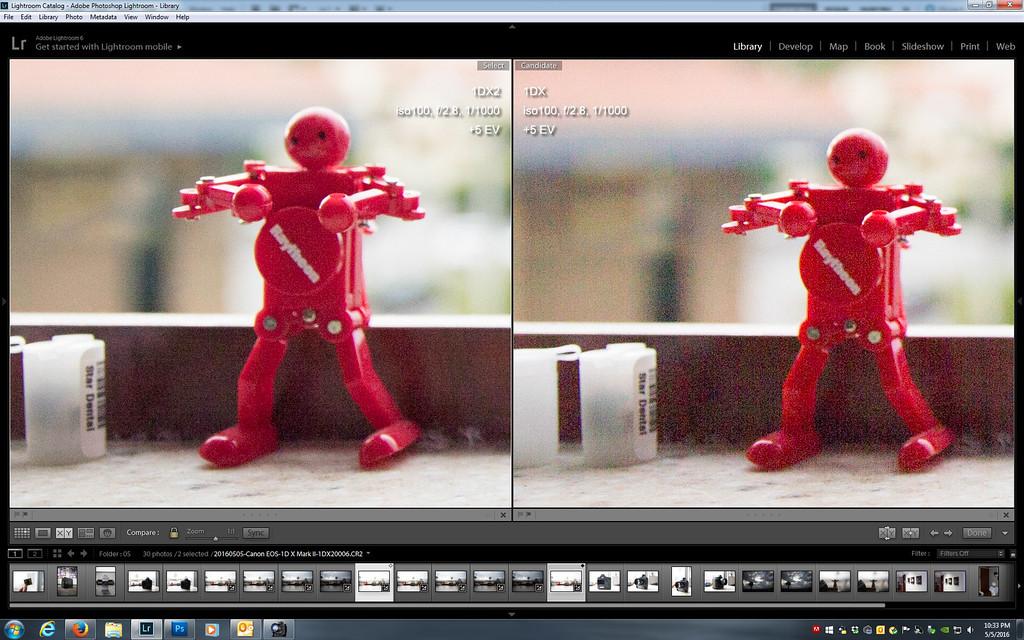 IMAGE: https://photos.smugmug.com/Misc/1DX2-vs-1DX/i-K4jr23h/0/XL/1dx2vs1dx_05-XL.jpg