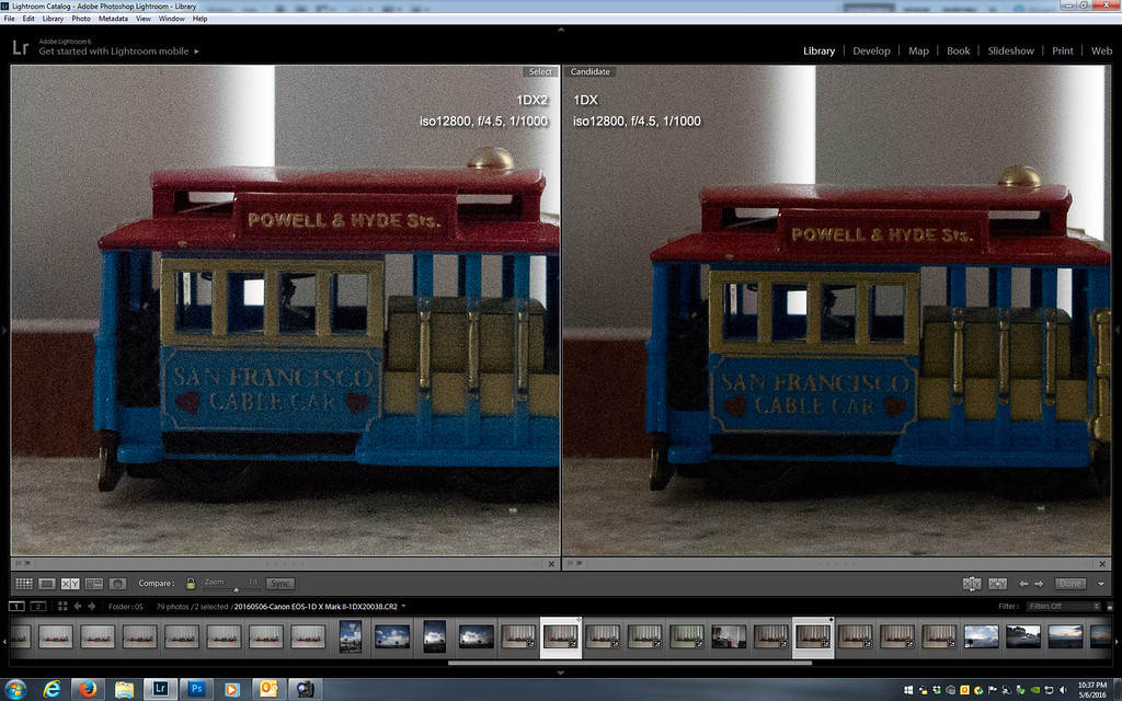 IMAGE: https://photos.smugmug.com/Misc/1DX2-vs-1DX/i-Zw9vkJw/0/XL/1dx2vs1dx_11-XL.jpg