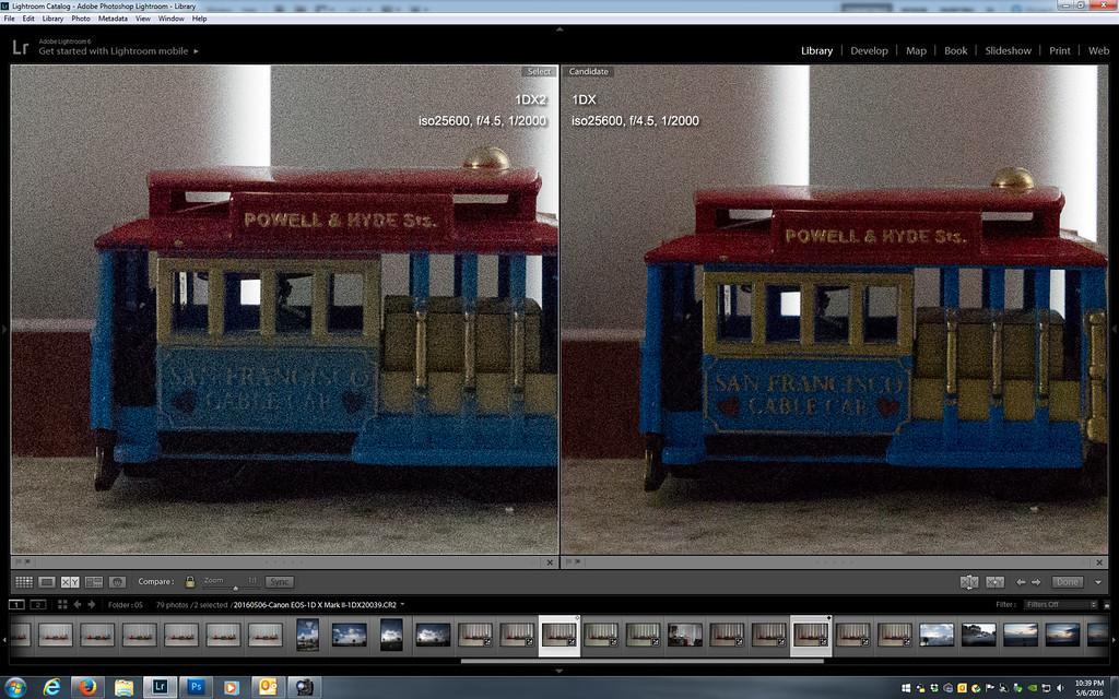 IMAGE: https://photos.smugmug.com/Misc/1DX2-vs-1DX/i-t2g3SDB/0/XL/1dx2vs1dx_12-XL.jpg