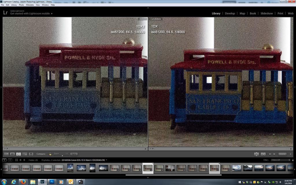 IMAGE: https://photos.smugmug.com/Misc/1DX2-vs-1DX/i-v3mhxPq/0/XL/1dx2vs1dx_13-XL.jpg
