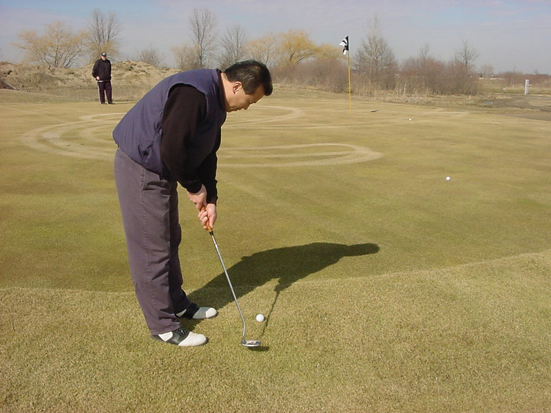 golf_014_louis_putting_on_not_so_pure_green_16th_hole_032101