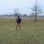 golf_009_karl_on_1st_tee_lilac_032101