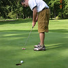 golf07_nagy_5th_on_10th_hole_cascades_083003
