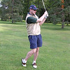 golf03_clifton_3rd_on_10th_hole_cascades_083003