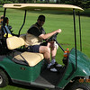 golf02_clifton_in_cart_cascades_083003