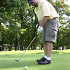 golf06_goetzke_5th_on_10th_hole_cascades_083003