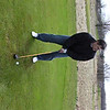 hunter_v03_nagy_swing_8th_tee_040204