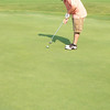 113_goetzke_putts_for_birdie_on_7_070106