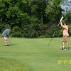 125_kurncz_putts_for_double_on_9_070106