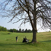 107_kurncz_under_dead_tree_on_4_070106