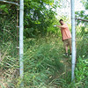 138_goetzke_finds_kurncz_tee_ball_over_fence_14_070106