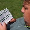 131_kurncz_studies_card_on_11_070106