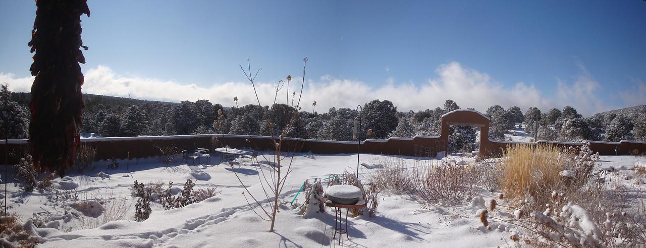 DSC01802_panorama