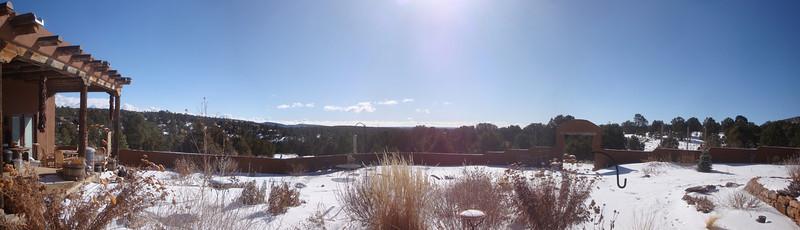 DSC01833_panorama