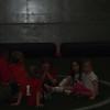 Teresa's first Soccer Team - The Monkeys!