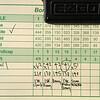 03 scorecard