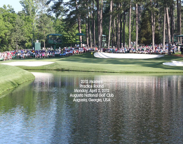 augusta2012_01_booklet_cover_page