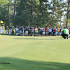 augusta2012_18_day_on_14th_green