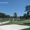 augusta2012_09_karlsson_in_bunker_on_7th_hole