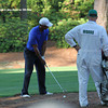 augusta2012_16_woods_in_pine_straw_on_13th_hole