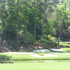 augusta2012_15_12th_green_and_13th_tee