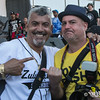 Joe Conzo and Photo Rob
