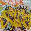 Chief 69 - Graffiti Exhibition.