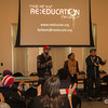 Hip Hop Re:Education Project Screening/Workshop.