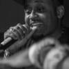 Mohammed Yahya at 2014 Trinity International Hip Hop Festival.
