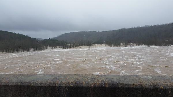 FloodingDec2015