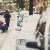 "Fotograf: Zafar Iqbal -  <a href=""http://www.zafariqbal.dk"">http://www.zafariqbal.dk</a>"