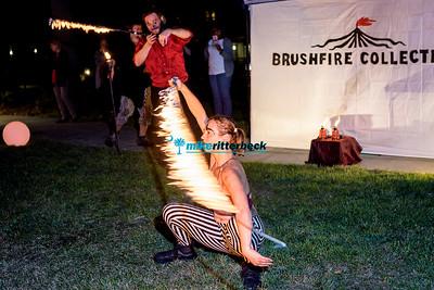 BrushFire_027