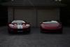 20170903 Seelye Cars 075
