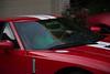 20170903 Seelye Cars 071