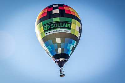 Ballons Aloft 190712192351 1361