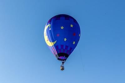Ballons Aloft 190712192307 1349