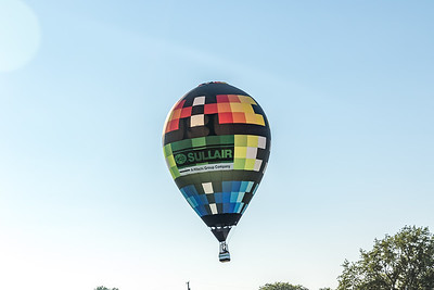 Ballons Aloft 190712192322 1352