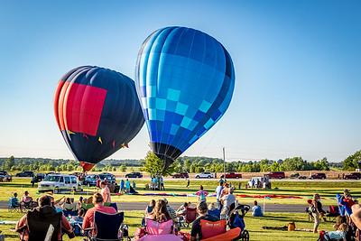 Ballons Aloft 190712192727 1381