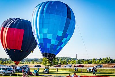 Ballons Aloft 190712192705 1380