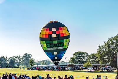 Ballons Aloft 190712192119 1339