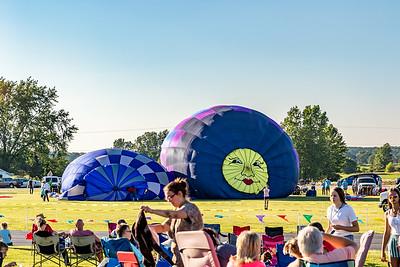 Ballons Aloft 190712191918 1336