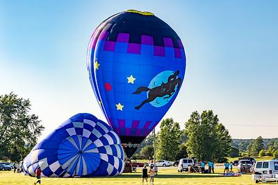 Ballons Aloft 190712192110 1337