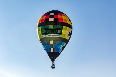 Ballons Aloft 190712192340 1358